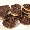 Virtual Vegan Potluck: Guilt-Free Chocolate Peanut Butter Cups