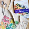 The Colorful Kitchen 2017 Gift Guide