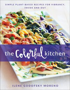 Pre-order the cookbook!