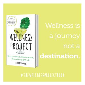Wellness-Is-a-Journey_Book-Cover