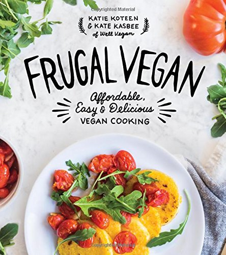 The colorful kitchen holiday 2017 gift guide part 2 the cookbooks the superfun times vegan holiday cookbook entertaining for absolutely every occasion by isa chandra moskowitz forumfinder Choice Image