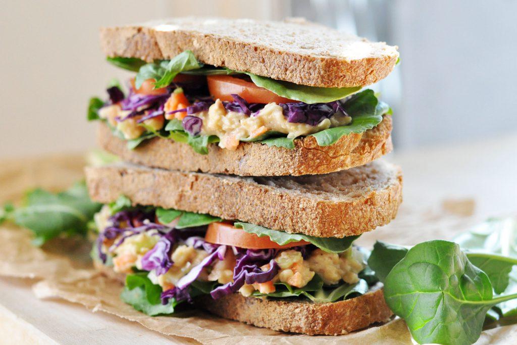 Vegan Avocado Recipes Lunch Ideas